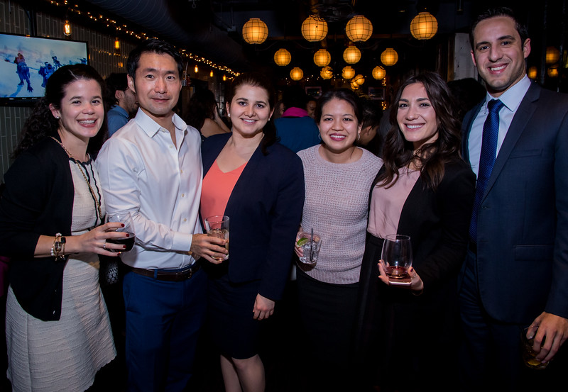 20171207-HBADC-Holiday-Party-00033.jpg