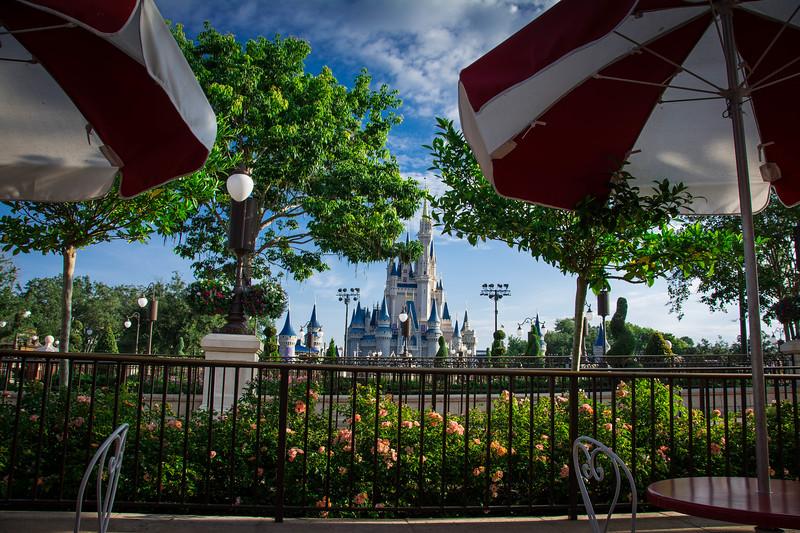 Disney World57.jpg