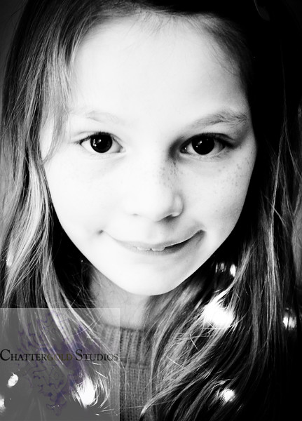 childrensportraits-17.jpg
