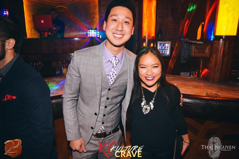 Kulture Crave 2.20.15-31.jpg