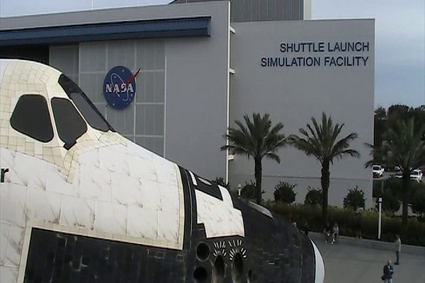 kennedy_space_center (22).mp4