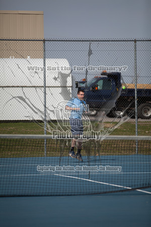 Tennis 18Apr13