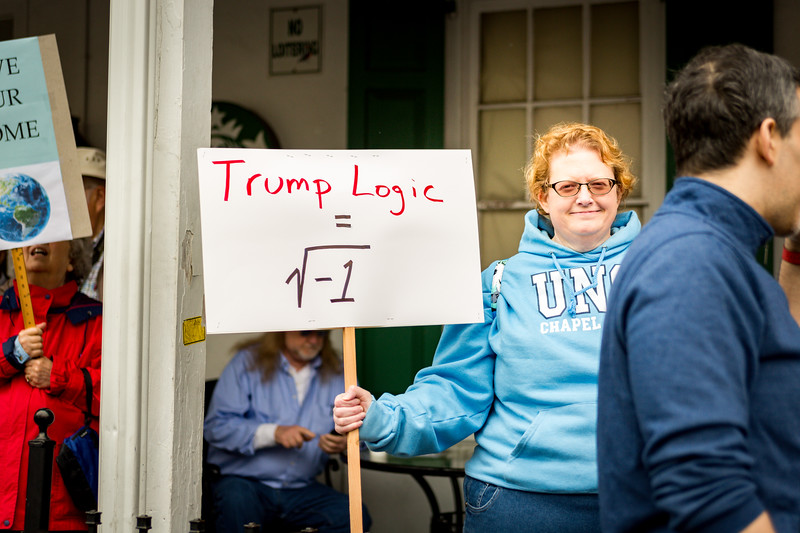 Mike Maney_March for Science Doylestown-87.jpg