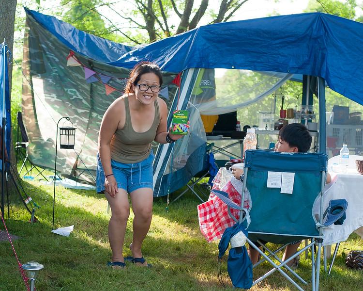 ERCF - Camp week 1-11.jpg