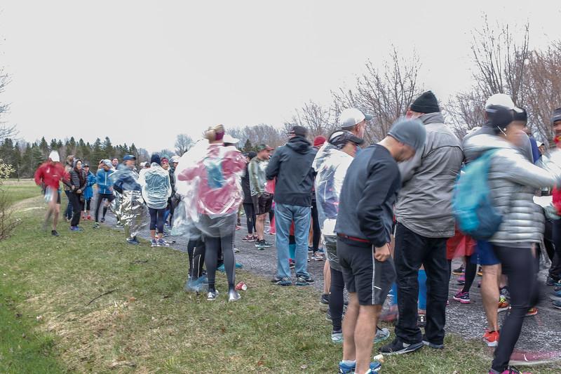 St-Law Marathon-2019-11.jpg