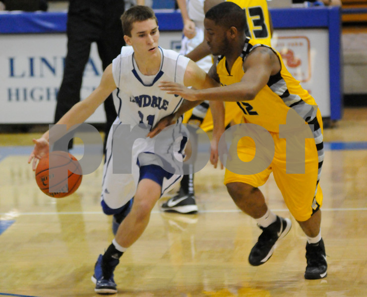 Lindale bball_web crop
