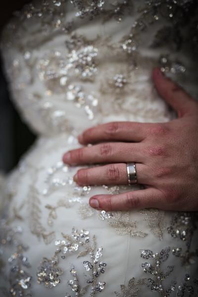 Heiser Wedding-164.jpg