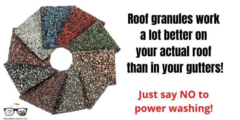 Do not power wash an asphalt roof.jpg