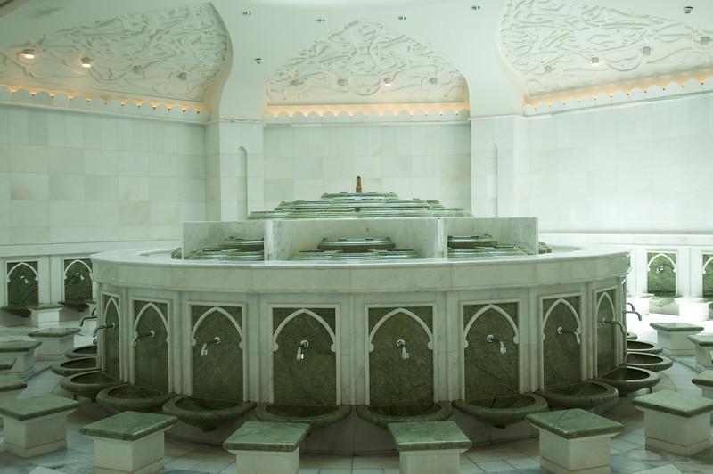 2010-03-AbuDhabi-48.jpg