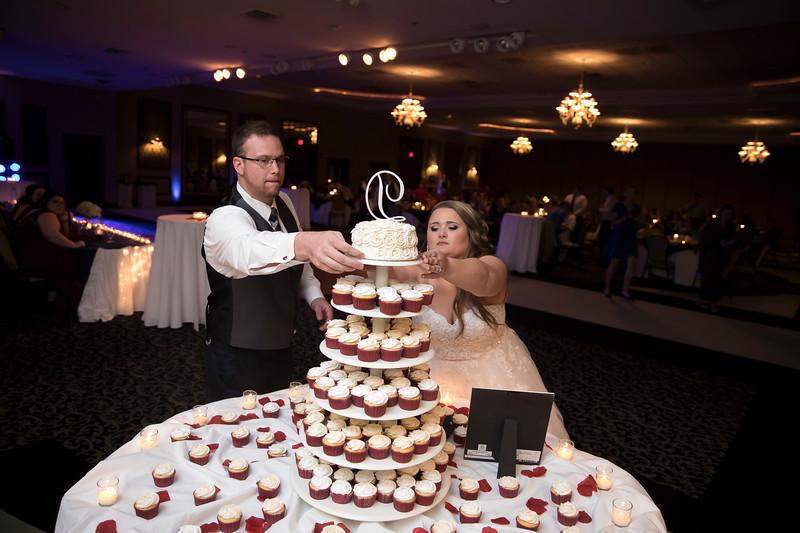 Amanda & Tyler Wedding 0750.jpg