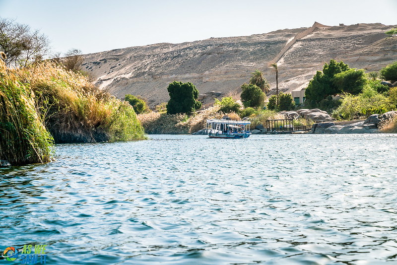 Aswan-04151-9.jpg