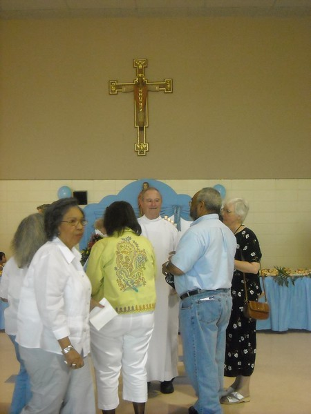 feast of goretti 017.jpg
