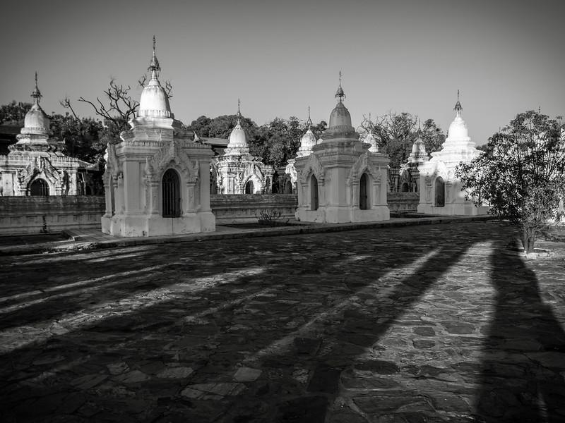 171812 Mandalay 2584.JPG
