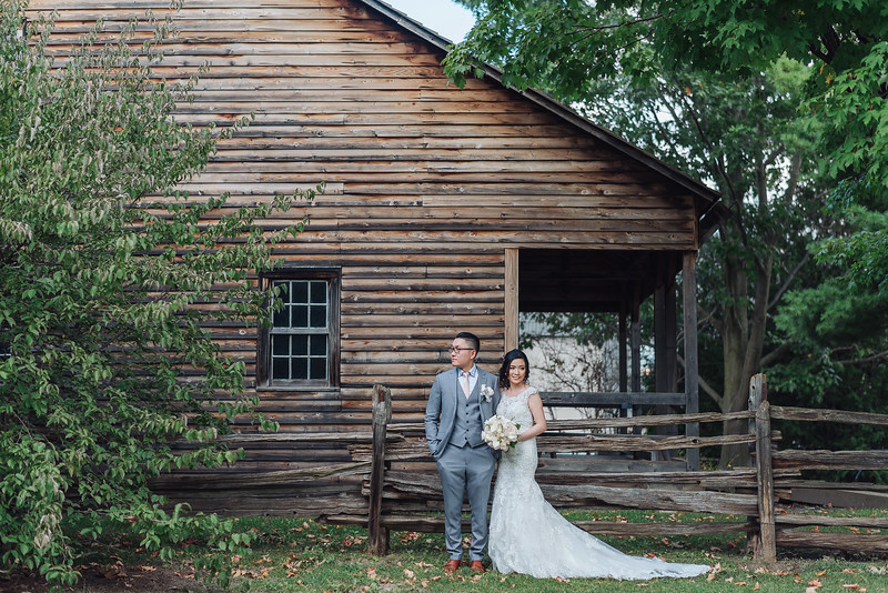 2018-09-15 Dorcas & Dennis Wedding Web-317.jpg