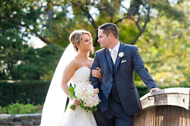 Stephanie and Will Wedding-1459.jpg