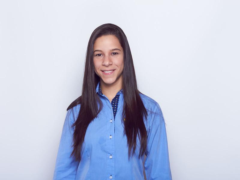 Adriana Pena-VRTLPRO Headshots-0217.jpg