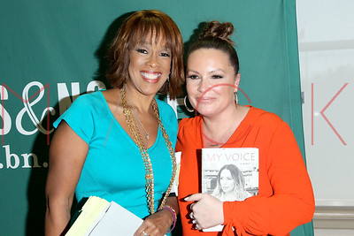 """New York, NY - May 16 2016:  The Monday, May 16, 2016 Book Signing Event discussing the new book """"Voice Of New York"""" at Barnes & Noble Union Square."""