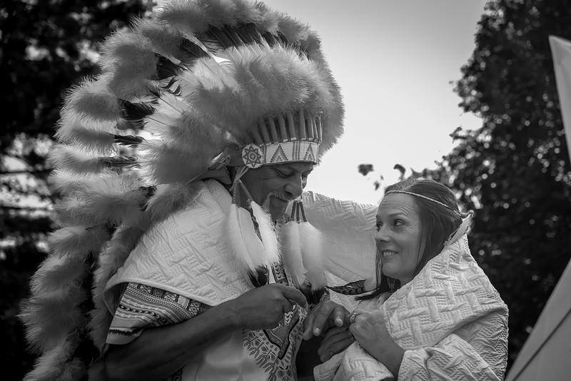 RHP KBAR 10012016 Wedding Ceremony Images 75 (c) 2016 Robert Hamm.jpg