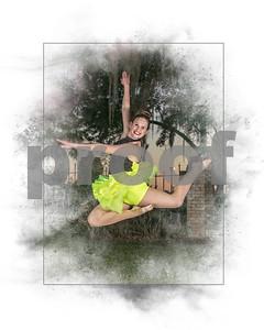 Dance Fusion Class Photoshoot 5/2/17