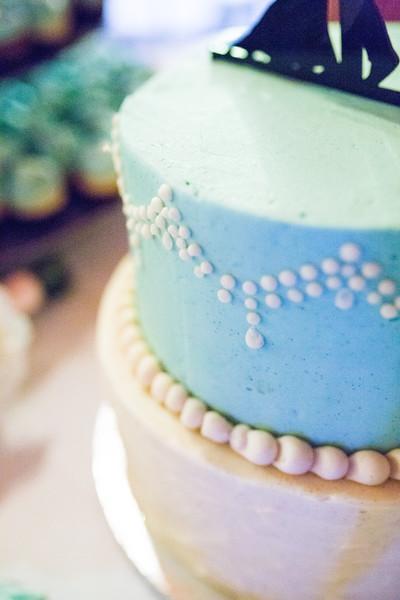 Lauren + Jared's Wedding-608.jpg