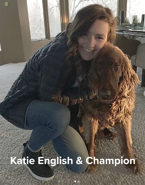 Katie English - Champion.jpg