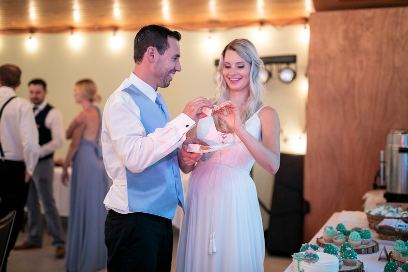 salmon-arm-wedding-photographer-highres-3963.jpg