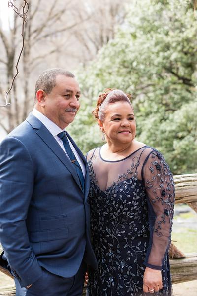 Central Park Wedding - Ariel e Idelina-152.jpg