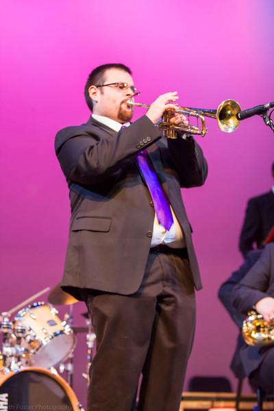 Jazz-Jan2014-KeithFoster-7.jpg