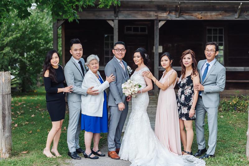 2018-09-15 Dorcas & Dennis Wedding Web-297.jpg