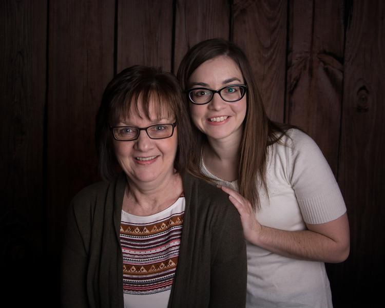 Karen & Jana (22).jpg