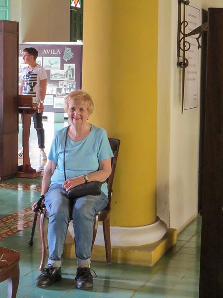 Cuba-7525.jpg