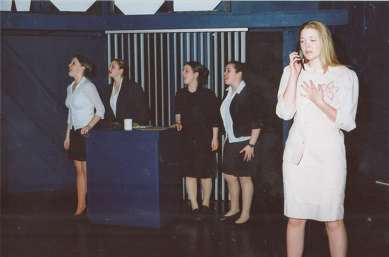 Spring2002-Hollywood-Pinafore-5.jpeg