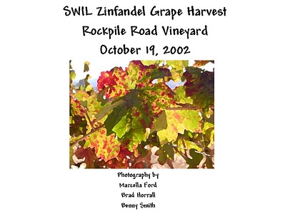 2002-10-19-SonomaCountySWILPickingGrapes