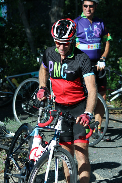PMC 2015 Wellfleet-35.jpg