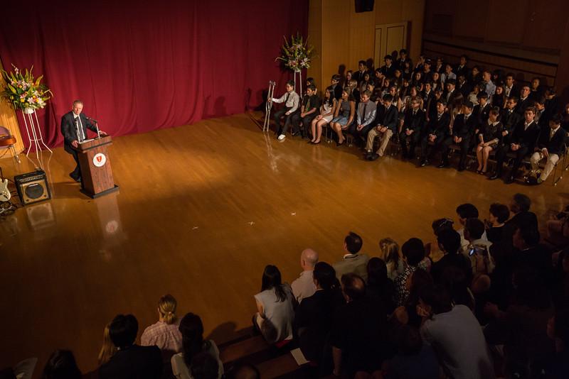 2015 Grade 8 Graduation-14.jpg