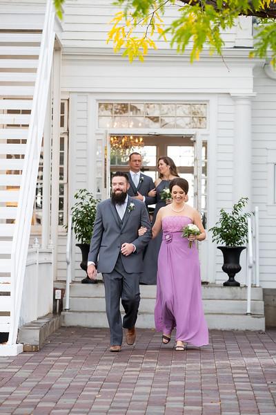 20170929_Wedding-House_0464.jpg