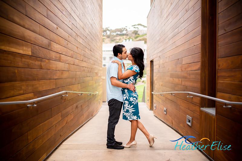 La Jolla Engagement Photos (29 of 144).JPG