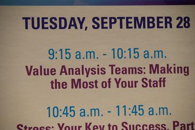 Value Analysis Teams