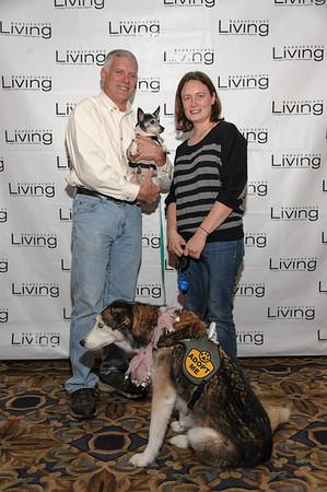 2013 Animal Rescue League Gala