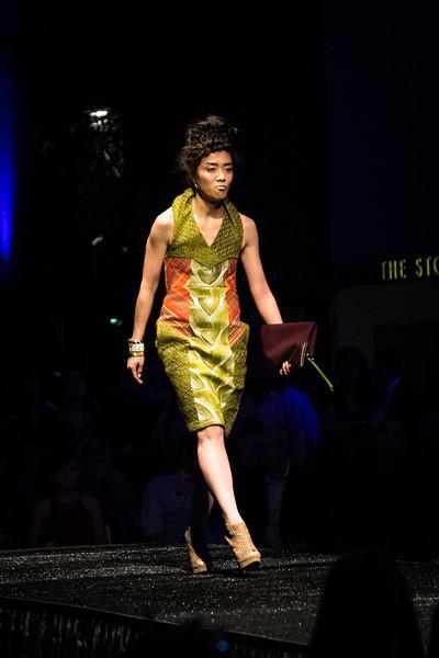 IIDA Couture 2014-405.jpg