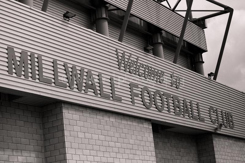 Millwall (71 of 180).jpg