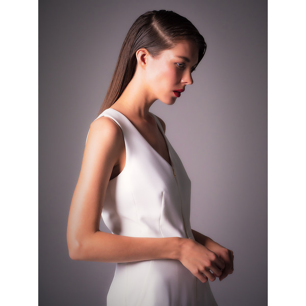 RGP052717-Two Models-Olga in White Artistic-RS2048-Squared.jpg