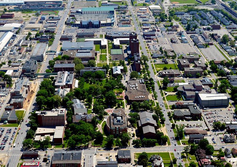 campus6740.jpg