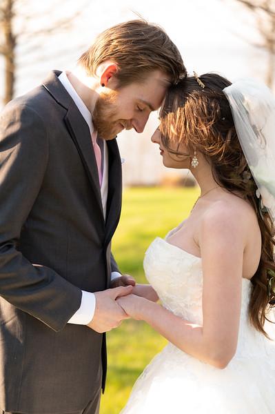 Weddings-283.jpg