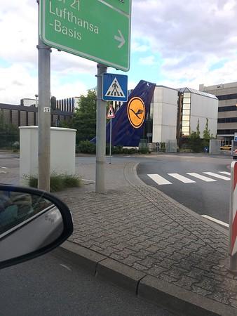 Germany June 2017