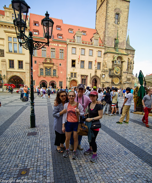 Telyans in Prague July 2013 115.jpg