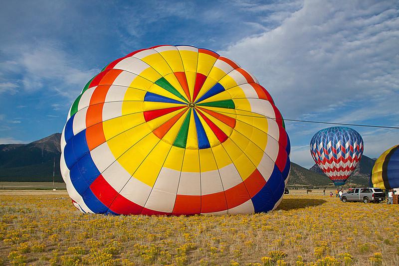 BalloonsBV72010_0144A.jpg