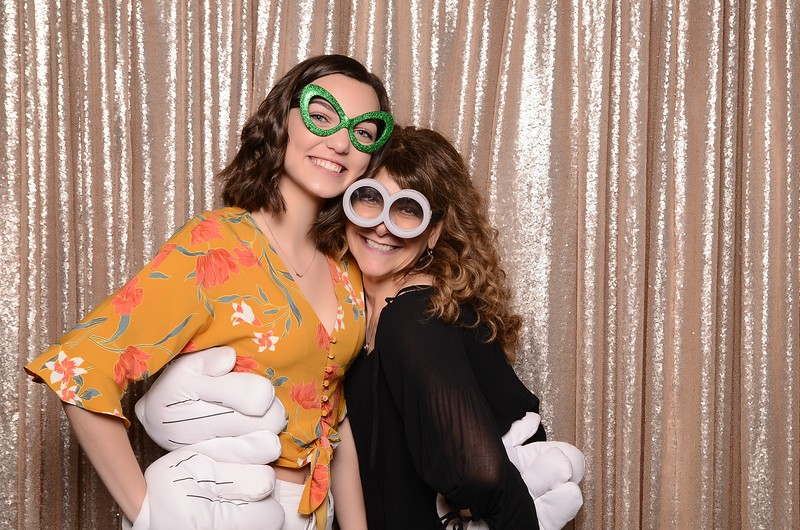 20180324_MoPoSo_Seattle_Photobooth_Number6Cider_Thoms50th-170.jpg