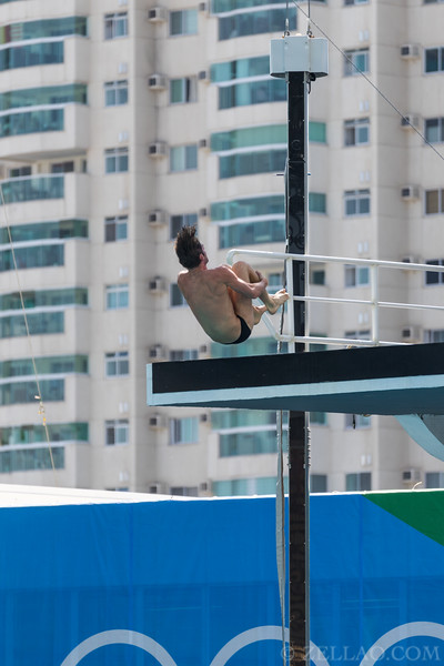 Rio-Olympic-Games-2016-by-Zellao-160815-09462.jpg