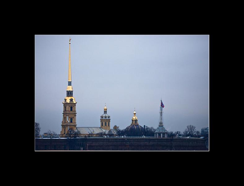 saint petersburg-41.jpg